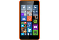 Купить - мобильный телефон и смартфон  Microsoft Lumia 640 DS Orange