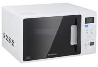 Купить - микроволновую печь  Samsung ME73AR/BWT