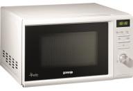 Купить - микроволновую печь  Gorenje MMO 20 DGWII