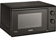 Купить - микроволновую печь  Gorenje MMO 20 MBII