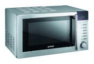 Купить - микроволновую печь  Gorenje MO-17 DE