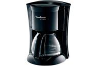 Купить - кофеварку  Moulinex FG152832