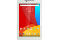 "Купить - планшет  Prestigio MultiPad PMT3797 7"" 3G 8GB White"