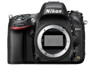 Купить - фотоаппарат  Nikon D610 Body