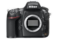 Купить - фотоаппарат  Nikon D800 body