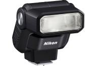 Купить - вспышку  Nikon Speedlight SB-300