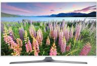 Купить - телевизор  Samsung UE40J5510