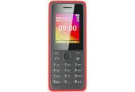 Купить - мобильный телефон и смартфон  Nokia 107 Red
