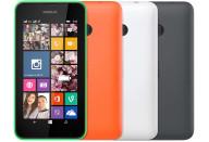 Купить - мобильный телефон и смартфон  Nokia Lumia 530 White