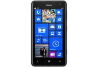 Купить - мобильный телефон и смартфон  Nokia Lumia 625 3G Black