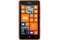 Купить - мобильный телефон и смартфон  Nokia Lumia 625 3G Orange