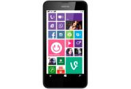 Купить - мобильный телефон и смартфон  Nokia Lumia 630 Dual SIM black