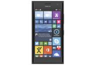 Купить - мобильный телефон и смартфон  Nokia Lumia 730 Dual SIM Grey