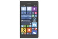 Купить - мобильный телефон и смартфон  Nokia Lumia 730 Dual SIM White