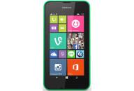 Купить - мобильный телефон и смартфон  Nokia Lumia 530 Green