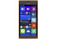 Купить - мобильный телефон и смартфон  Nokia Lumia 730 Dual SIM Orange