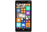 Купить - мобильный телефон и смартфон  Nokia Lumia 930 Orange