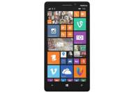 Купить - мобильный телефон и смартфон  Nokia Lumia 930 White