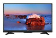 Купить - телевизор  Nomi LED-22U10 Black