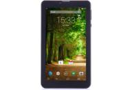 """Купить - планшет  Nomi C07008 Sigma 7"""" 3G 4GB черно-серый"""
