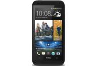 Купить - мобильный телефон и смартфон  HTC Desire 601 Black