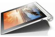 "Купить - планшет  Lenovo YOGA TABLET B6000AН 8""3G 32GB (59388085) Silver"