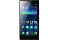 Купить - мобильный телефон и смартфон  Lenovo P70 Dark Blue