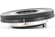 Купить - объектив  Pentax DA 40mm f/2.8 SMC XS