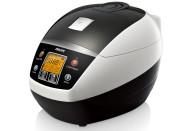 Купить - мультиварку  Philips HD3134/00