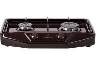 Купить - плиту  Greta 1103 коричневая