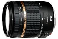 Купить - объектив  Tamron AF 18-270mm f/3,5-6,3 Di II VC PZD для Sony