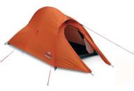 Купить - палатку  Pinguin Arris Extreme orange