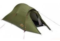 Купить - палатку  Pinguin Arris Extreme green