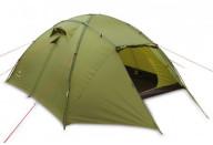 Купить - палатку  Палатка Pinguin Tornado 2 dural