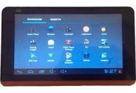 Купить - GPS-навигатор  Pioneer M79 Android + DVR