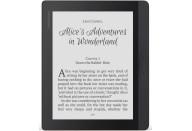 Купить - электронную книгу   PocketBook InkPad 840 Brown (PB840-X-CIS)