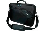 """Купить - сумку для ноутбука  PORT DESIGNS Meribel Top Loading 15.6"""""""