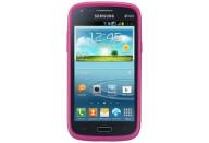 Купить - чехол для телефона  Samsung EF-PI826BPEGWW I8262 Pink