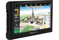 Купить - GPS-навигатор  Prology iMap-5400