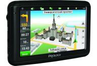 Купить - GPS-навигатор  Prology iMAP-5100
