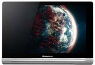 Купить - планшет  Lenovo Yoga Tablet 10 16GB 3G (59-388210)