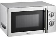 Купить - микроволновую печь  Gorenje MMO 20 ME