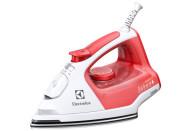 Купить - утюг  Electrolux EDB5210