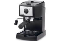 Купить - кофеварку  Delonghi EC153.B