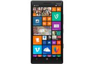 Купить - мобильный телефон и смартфон  Nokia Lumia 930 Black