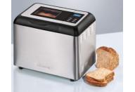 Купить - хлебопечку  Clatronic BBA 3365