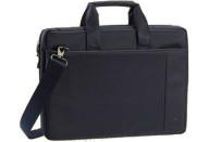 """Купить - сумку для ноутбука  RivaCase 8211 10"""" Blue"""