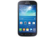 Купить - мобильный телефон и смартфон  Samsung Galaxy Grand Neo I9060 Midnight Black