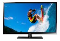 Купить - телевизор  Samsung PE51H4500