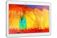 """Купить - планшет  Samsung Galaxy Note SM-P6010 10.1"""" 3G 16Gb White"""